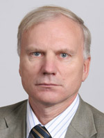 Саломаткин Александр Сергеевич