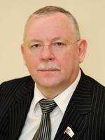 Нелидов Андрей Витальевич