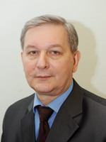 Кириллов Евгений Яковлевич