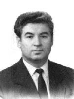 Хлыстун Виктор Николаевич