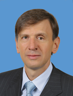Малкин Ефим Наумович