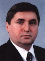 Боковиков Александр Александрович