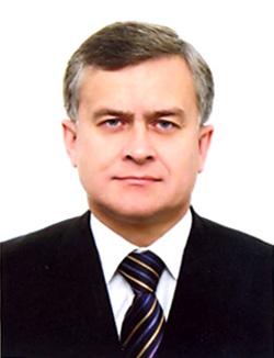 Гаскаров Айрат Рафикович