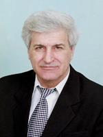 Меремянин Константин Георгиевич