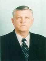 Сорокин Михаил Михайлович