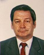 Вихляев Николай Алексеевич