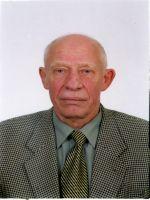Аникин Евгений Иванович