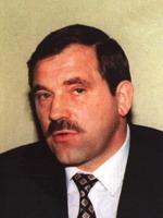 Мизинин Владимир Николаевич