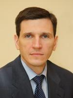 Татаринов Руслан Владимирович