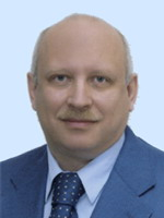 Ищук Андрей Георгиевич