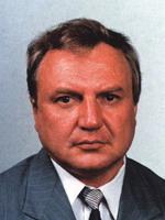 Савенков Анатолий Иванович