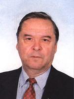 Сергеенков Владимир Нилович