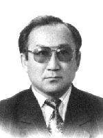 Жамбалов Намдак