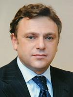 Ойф Валерий Александрович