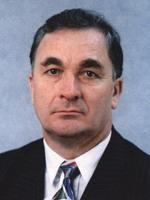 Михеев Михаил Александрович