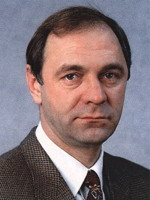 Елагин Владимир Васильевич