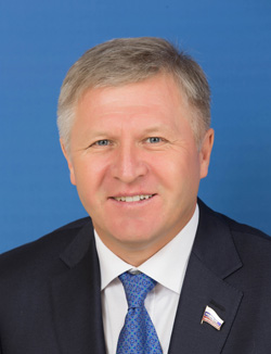 Каньков Олег Гиниятуллович