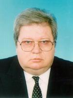 Шишков Алексей Николаевич