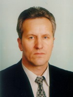 Сивков Юрий Сергеевич