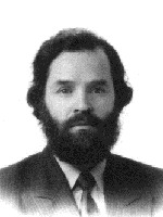 Федосеев Анатолий Михайлович