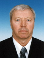 Гладилин Валерий Павлович