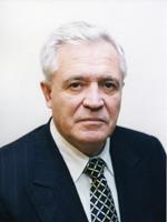Семенов Владимир Магомедович