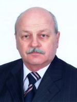 Сорокин Борис Аркадьевич