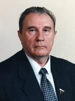 Приписнов Виктор Иванович