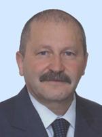 Гутин Борис Михайлович