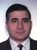 Дудник Сергей Александрович