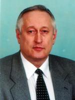 Трофимов Евгений Никитович