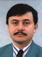 Прусак Михаил Михайлович