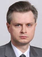 Давыдов Александр Владиславович