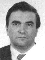 Стариков Анатолий Ильич