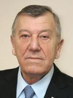 Кондратов Виктор Евгеньевич