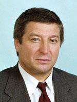 Назаров Александр Викторович