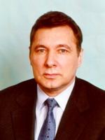 Гаврин Александр Сергеевич