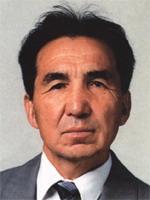 Табаев Даниил Иванович