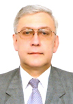 Карпич Александр Виленович
