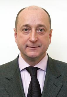 Барканов Владимир Васильевич