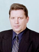 Нефедов Виктор Леонидович