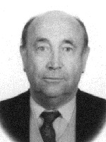 Черниченко Юрий Дмитриевич