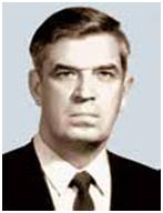 Швецов Валерий Николаевич