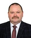 Мельниченко Олег Владимирович