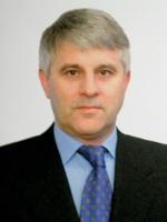 Хорошавцев Виктор Геннадьевич