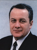 Фархутдинов Игорь Павлович