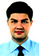 Аверин Павел Анатольевич