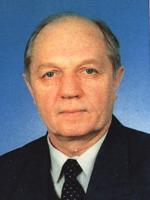 Миронов Вячеслав Александрович