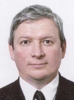Леньшин Владимир Петрович