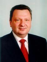 Шмелев Андрей Константинович